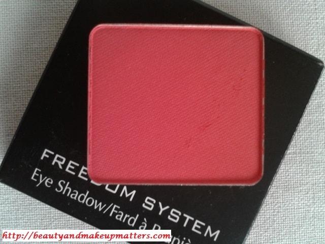 Inglot-Freedom-System-Eye-Shadow-Matte-382