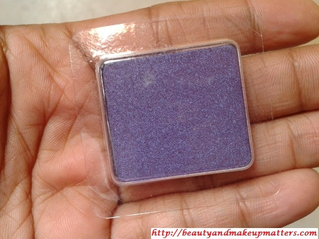 Inglot-Freedom-System-Eye-Shadow-Pearl-439-Review