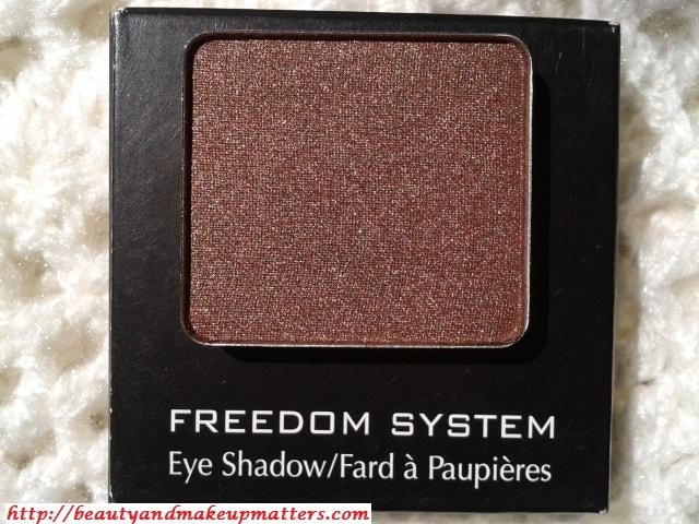 Inglot-Freedom-System-EyeShadow-421-Pearl