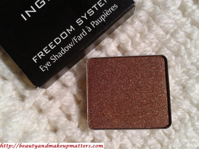 Inglot-Freedom-System-EyeShadow-421Pearl-Review