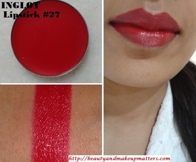 Inglot-Freedom-System-Lipstick-Refill-27-Look