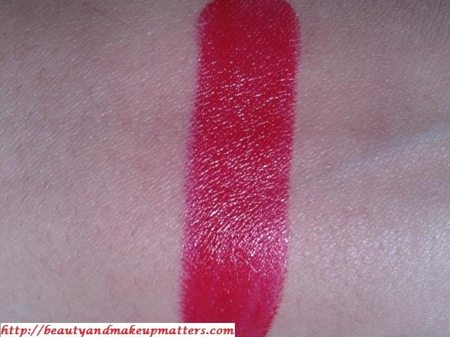 Inglot-Freedom-System-Lipstick-Refill-27-Swatch