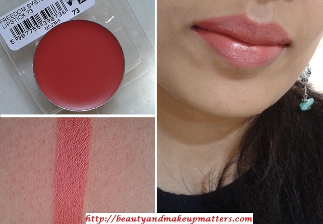 Inglot-Freedom-System-Lipstick-Refill-73-Look