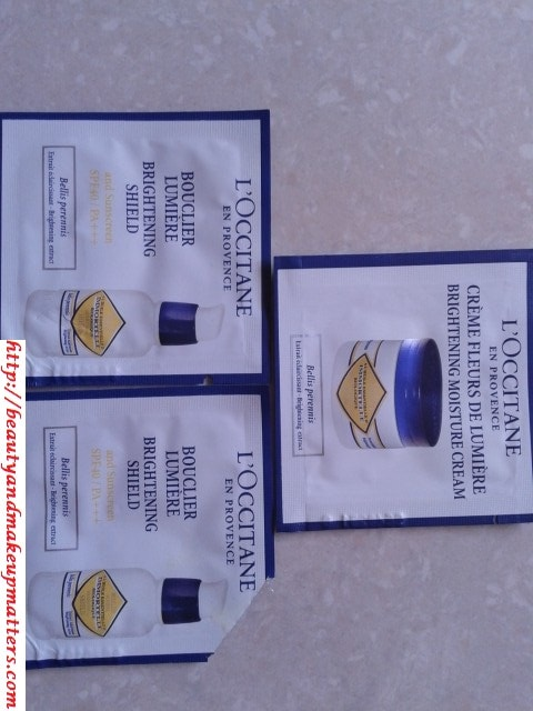 L'Occitane-Immortelle-Range-2