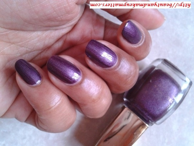 Lakme-True-Wear-Nail-Color-Metallics240-Nail-Swatch