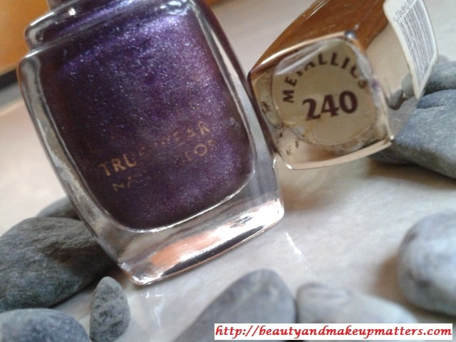 Lakme-True-Wear-Nail-Color-Metallics240