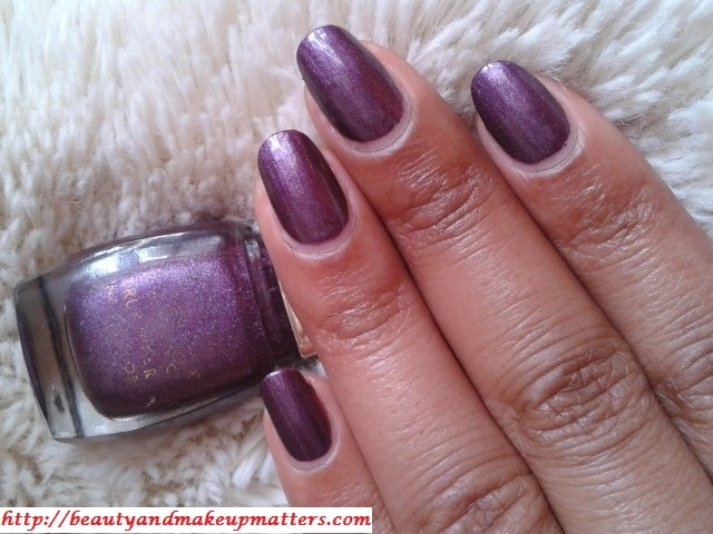 Lakme-True-Wear-Nail-Polish-Metallics240-Swatch