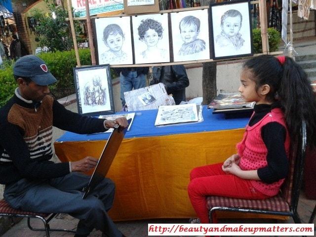 Live-Sketch-Designs-Dilli-Haat