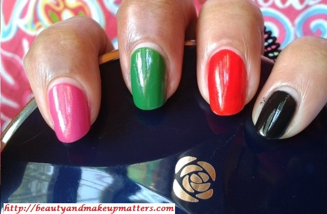 Maybelline-Coloroma-Nail-Paints-NOTD