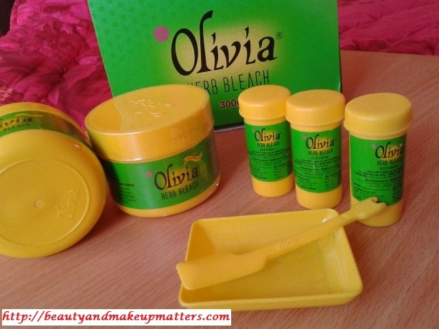 Olivia-Herb-Bleach-Cream