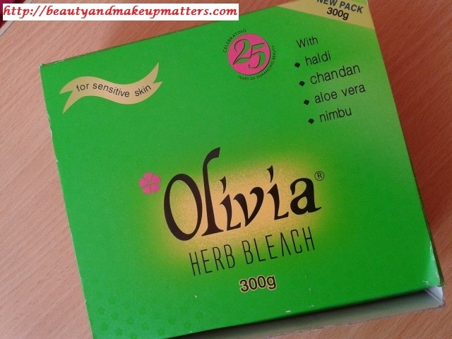 Olivia-Herbal-Bleach-Cream