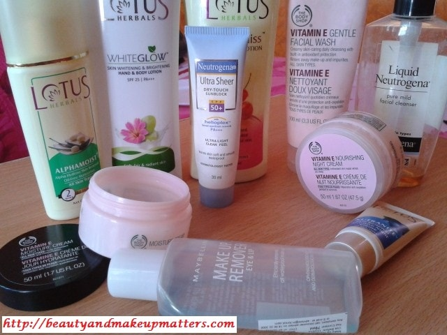 Products-Finished-This-Month-February