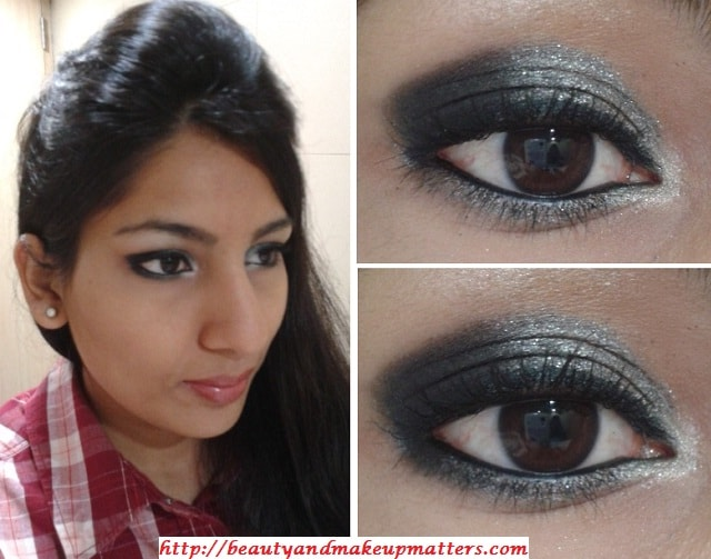 What-Am-I-Wearing-Today-SmokeyBlackEyes-Glossy-CoralLips