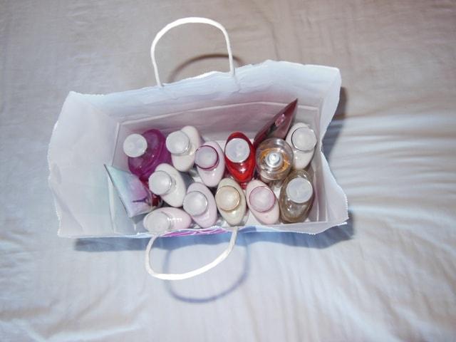 Bath & Body Works Shoppng Haul-Part 1.jpg