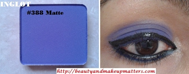 Inglot-Freedom-System-Eye-Shadow-Matte-388-Look