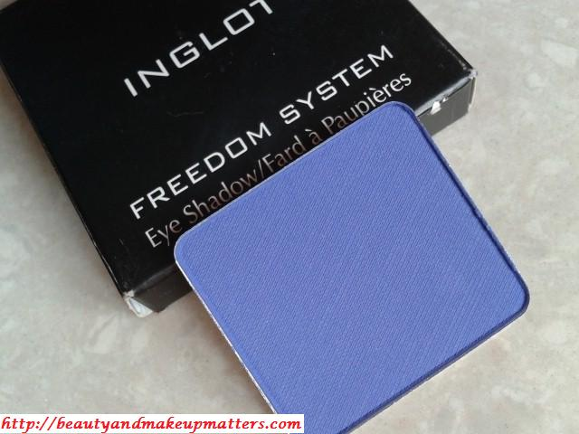 Inglot-Freedom-System-Eye-Shadow-Matte-388