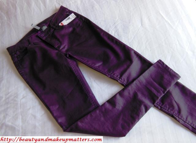 PurpleJean