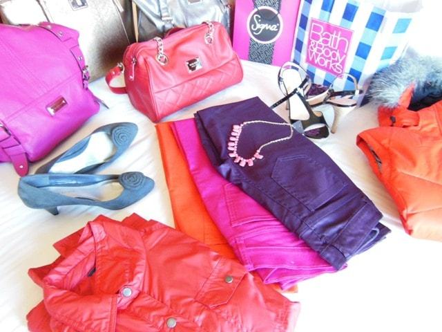 Shopping@AlbetVille