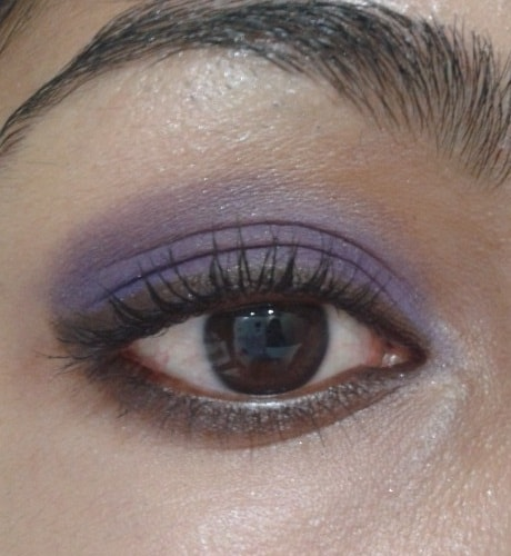 Inglot-Freedom-System-DS491-Eye-Shadow-Eyes