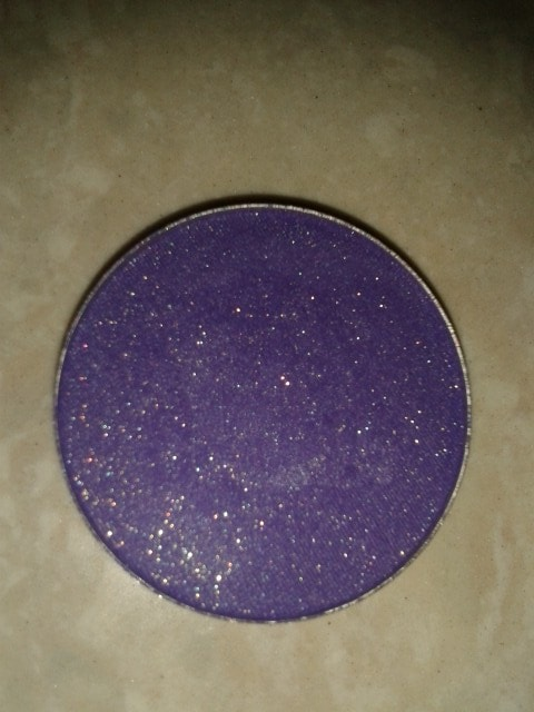 Inglot-Freedom-System-Eye-Shadow-D.S.491