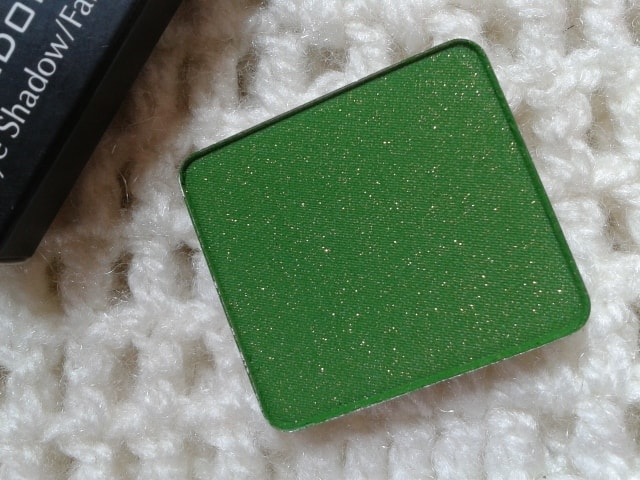 Inglot-Freedom-System-Eye-Shadow-58-AMC-Review