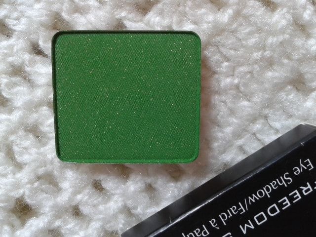 Inglot-Freedom-System-Eye-Shadow-58AMC-Review