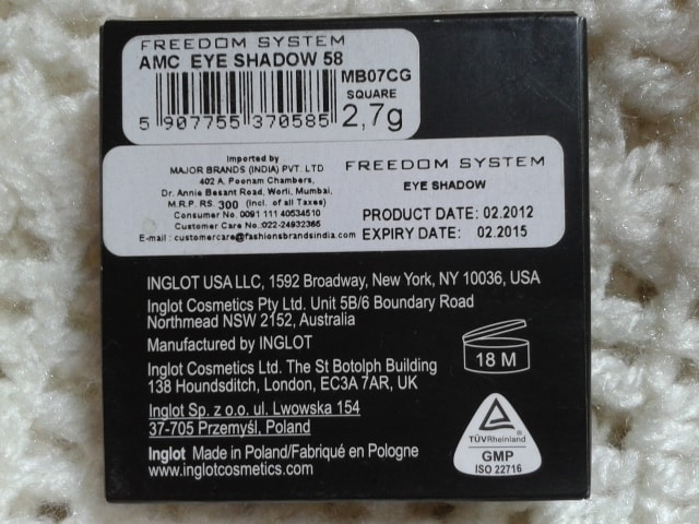 Inglot-Freedom-System-Eye-Shadow-58AMC