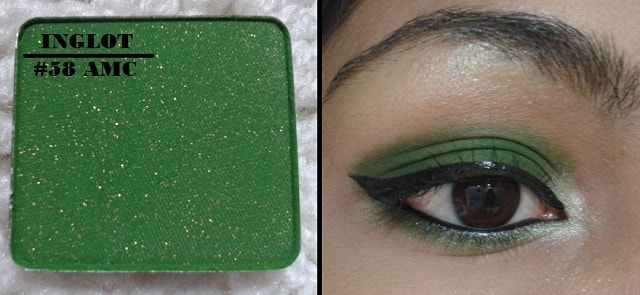 Inglot-Freedom-System-Eye-Shadow-AMC-58-Review
