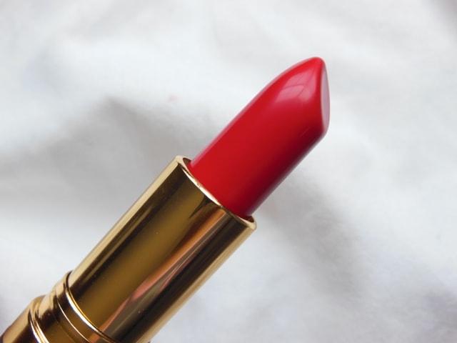 Revlon Super Lustrous Love That Red Lipstick