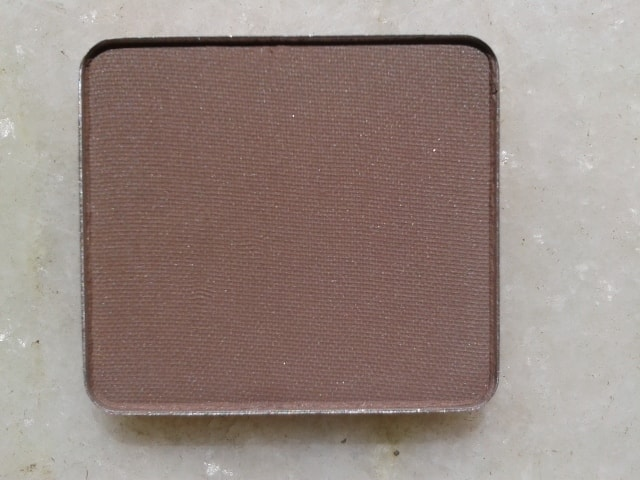 Inglot-Freedom-System-Eye-Shadow-360-Matte-Review