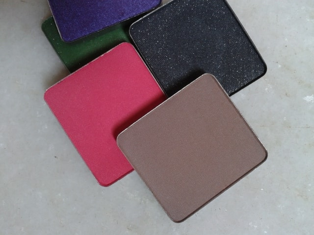 Inglot-Freedom-System-Eye-Shadow-360Matte-Review
