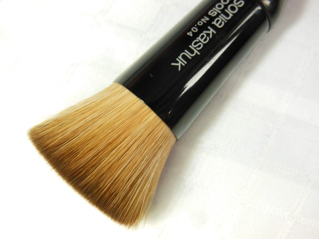 Sonia Kashuk Multi-Purpose Brush