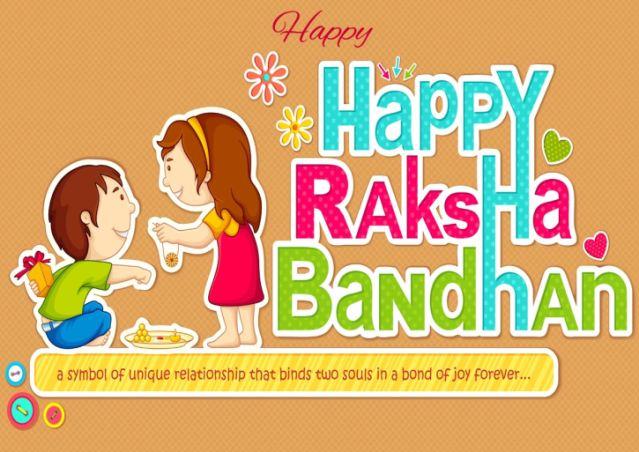 raksha-bandhan-2013