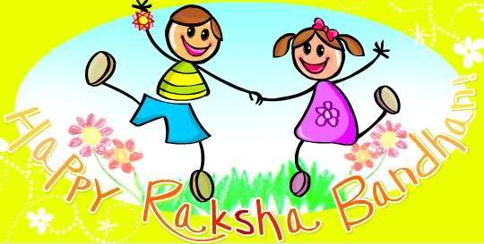 raksha-bandhan-greetings-2013