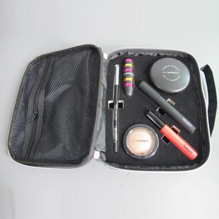 Mac_Makeup_Kit