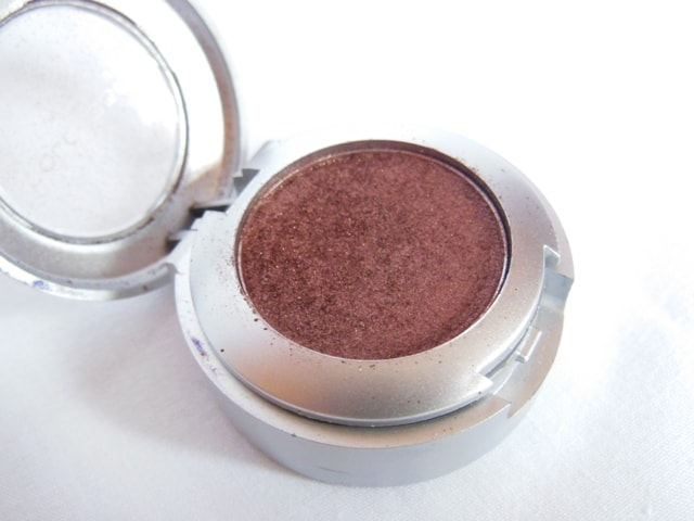 Blog Sale - Colorbar Single Eye Shadow Spicy Brown