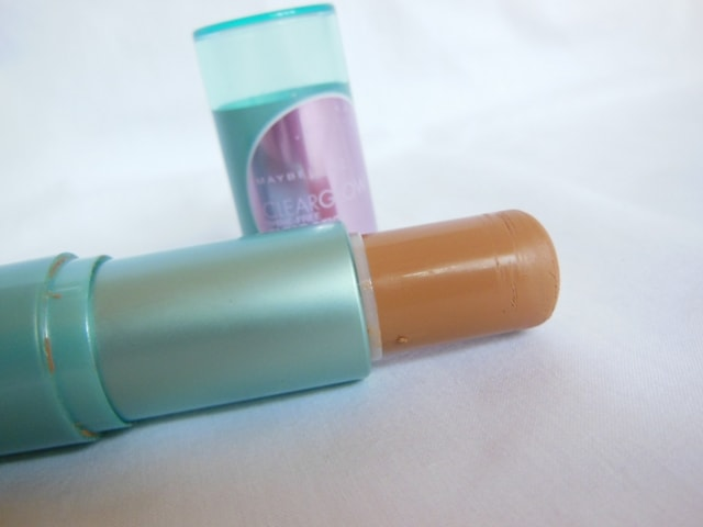 Blog Sale - Maybelline Clear Glow BB Stick Fawn