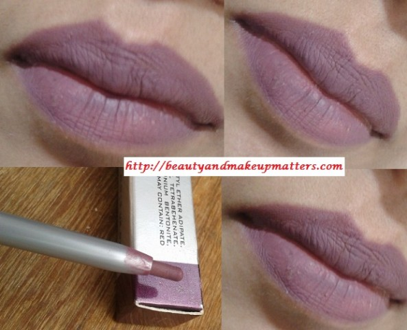 Blog-Sale -ColorBar-Lip-Pencil-Plum-LOTD