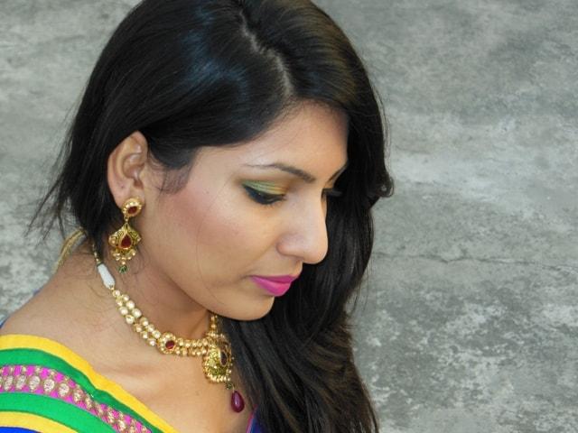 Diwali_Lehenga_Me 14