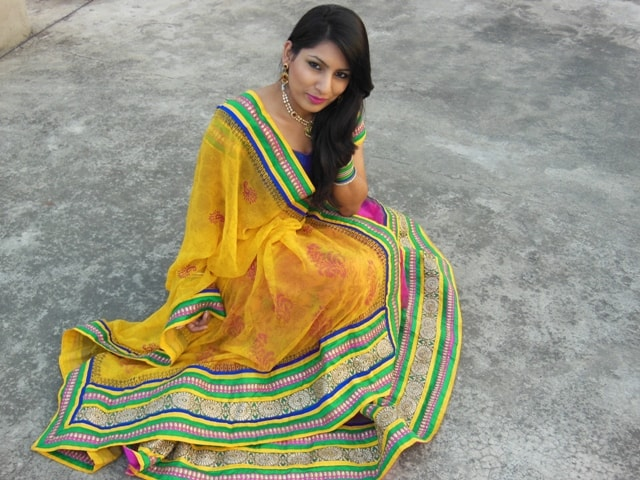 Diwali_Lehenga_Me 8