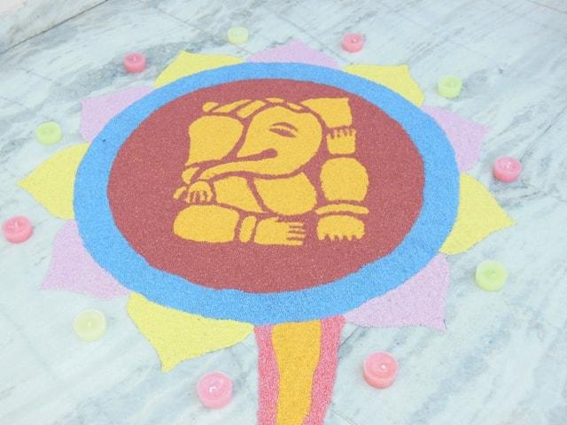 Diwali_Rangoli@2013 1