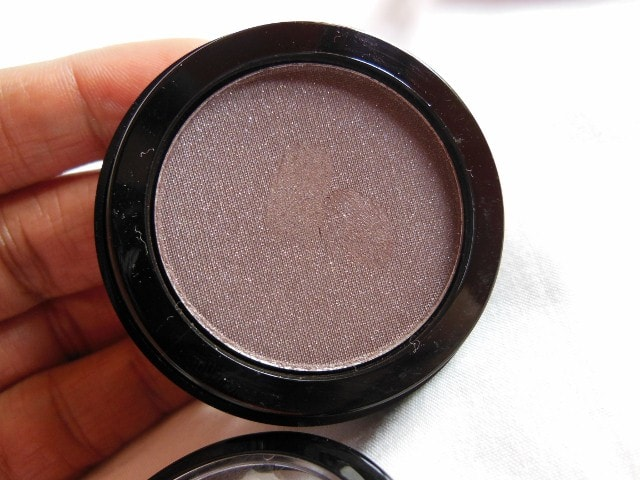 INGLOT Eye Shadow 459 Double Sparkle