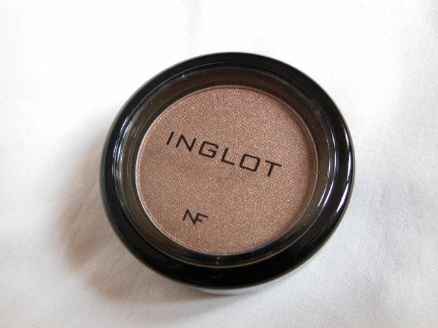 Inglot Eye Shadow 425 Pearl 1