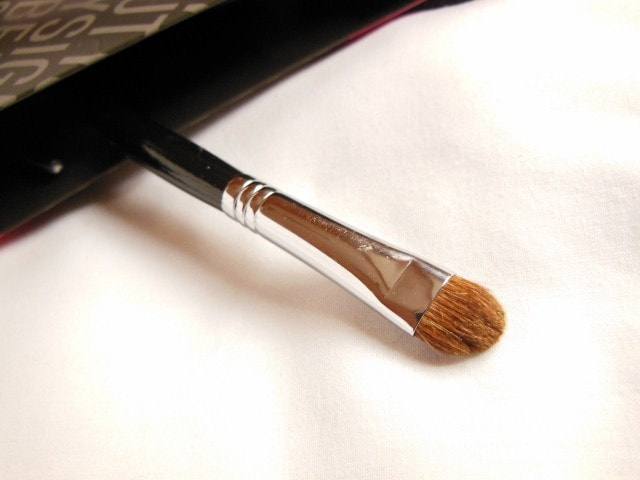 SIGMA Eye Makeup #E55 Eye Shading Brush