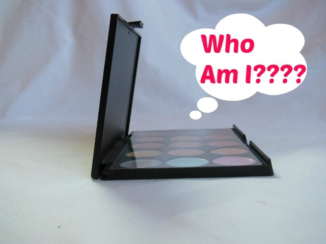 Guess The Palette