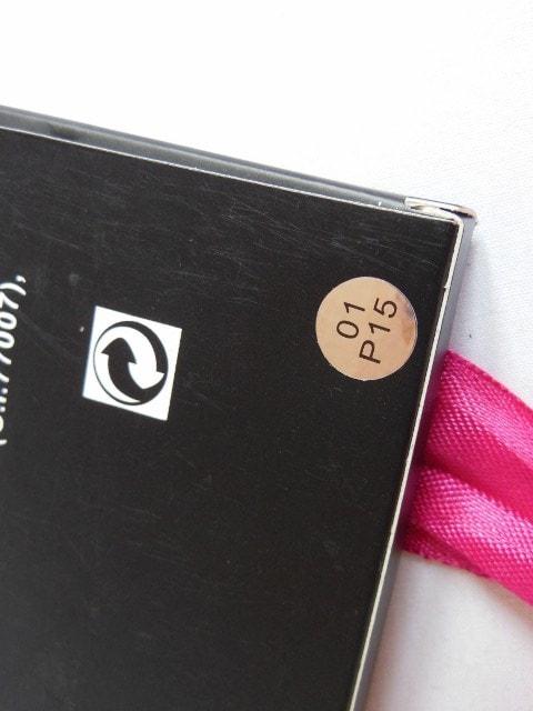 BornPrettyStore 15 Shades Concealer Palette