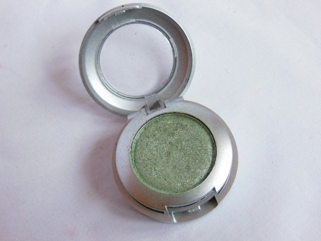 Blog Sale - Colorbar Spearmint Eye Shadow