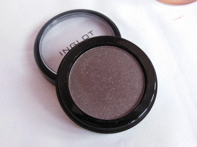 Blog Sale - INGLOT Eye Shadow # 459 AMC