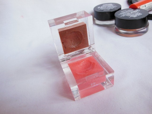 Blog Sale - INGLOT Lip DUO #44