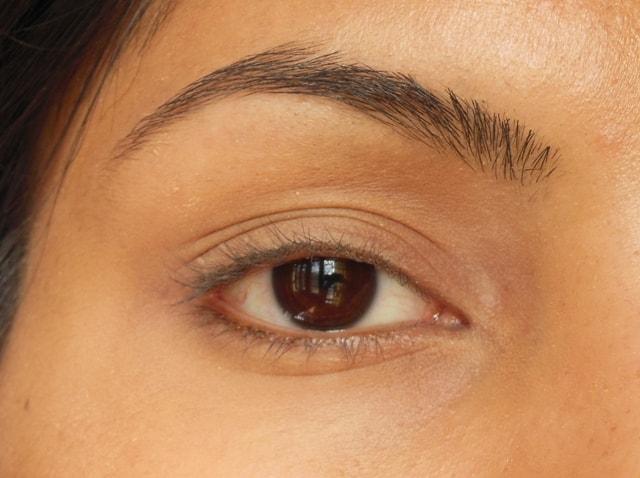 Posts Preview - Eye Fix